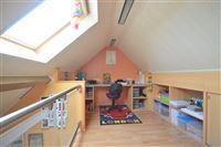 Foto 23 : Huis te 2150 BORSBEEK (België) - Prijs € 365.000