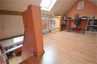 Foto 24 : Huis te 2150 BORSBEEK (België) - Prijs € 365.000