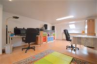 Foto 25 : Huis te 2150 BORSBEEK (België) - Prijs € 365.000