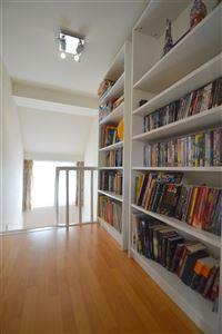 Foto 28 : Huis te 2150 BORSBEEK (België) - Prijs € 365.000