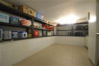 Foto 31 : Huis te 2150 BORSBEEK (België) - Prijs € 365.000