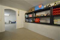 Foto 32 : Huis te 2150 BORSBEEK (België) - Prijs € 365.000