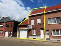Foto 1 : Huis te 2150 BORSBEEK (België) - Prijs € 365.000