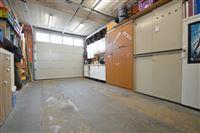 Foto 33 : Huis te 2150 BORSBEEK (België) - Prijs € 365.000
