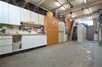 Foto 34 : Huis te 2150 BORSBEEK (België) - Prijs € 365.000