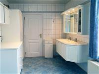 Foto 16 : Huis te 2150 BORSBEEK (België) - Prijs € 365.000
