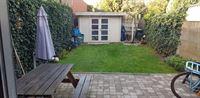 Foto 19 : Huis te 2150 BORSBEEK (België) - Prijs € 309.000