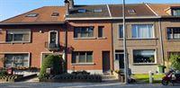 Foto 1 : Huis te 2150 BORSBEEK (België) - Prijs € 319.000