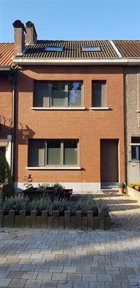 Foto 2 : Huis te 2150 BORSBEEK (België) - Prijs € 319.000