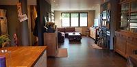 Foto 3 : Huis te 2150 BORSBEEK (België) - Prijs € 319.000