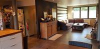 Foto 4 : Huis te 2150 BORSBEEK (België) - Prijs € 319.000