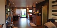 Foto 5 : Huis te 2150 BORSBEEK (België) - Prijs € 309.000