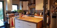 Foto 7 : Huis te 2150 BORSBEEK (België) - Prijs € 309.000