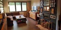 Foto 10 : Huis te 2150 BORSBEEK (België) - Prijs € 309.000