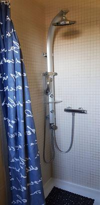 Foto 13 : Huis te 2150 BORSBEEK (België) - Prijs € 319.000