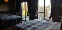 Foto 14 : Huis te 2150 BORSBEEK (België) - Prijs € 309.000