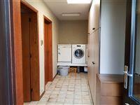 Foto 17 : Huis te 2520 EMBLEM (België) - Prijs € 349.000