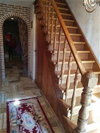 Foto 18 : Huis te 2520 EMBLEM (België) - Prijs € 349.000