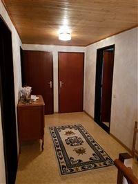 Foto 19 : Huis te 2520 EMBLEM (België) - Prijs € 349.000