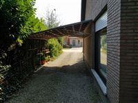 Foto 20 : Huis te 2520 EMBLEM (België) - Prijs € 349.000