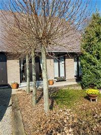 Foto 21 : Huis te 2520 EMBLEM (België) - Prijs € 349.000