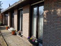 Foto 22 : Huis te 2520 EMBLEM (België) - Prijs € 349.000