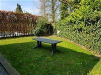 Foto 23 : Huis te 2520 EMBLEM (België) - Prijs € 349.000