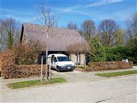Foto 24 : Huis te 2520 EMBLEM (België) - Prijs € 349.000