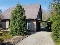 Foto 1 : Huis te 2520 EMBLEM (België) - Prijs € 349.000