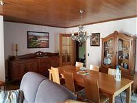 Foto 2 : Huis te 2520 EMBLEM (België) - Prijs € 349.000