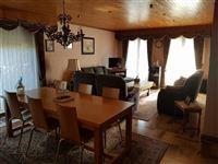 Foto 3 : Huis te 2520 EMBLEM (België) - Prijs € 349.000