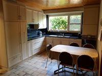 Foto 5 : Huis te 2520 EMBLEM (België) - Prijs € 349.000