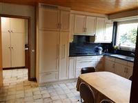 Foto 6 : Huis te 2520 EMBLEM (België) - Prijs € 349.000