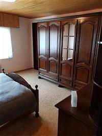 Foto 10 : Huis te 2520 EMBLEM (België) - Prijs € 349.000