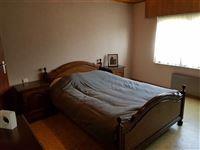 Foto 11 : Huis te 2520 EMBLEM (België) - Prijs € 349.000