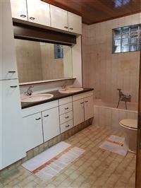 Foto 13 : Huis te 2520 EMBLEM (België) - Prijs € 349.000