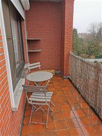 Foto 17 : Appartement te 2520 RANST (België) - Prijs € 239.000