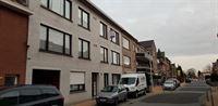 Foto 1 : Appartement te 2520 RANST (België) - Prijs € 239.000
