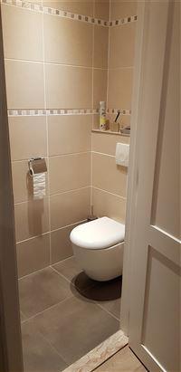 Foto 10 : Appartement te 2520 RANST (België) - Prijs € 239.000