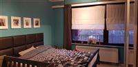 Foto 11 : Appartement te 2520 RANST (België) - Prijs € 239.000