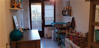 Foto 12 : Appartement te 2520 RANST (België) - Prijs € 239.000