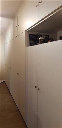 Foto 14 : Appartement te 2520 RANST (België) - Prijs € 239.000