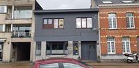 Foto 1 : Commercieel gebouw te 2140 BORSBEEK (België) - Prijs € 410.000