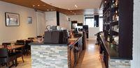 Foto 3 : Commercieel gebouw te 2140 BORSBEEK (België) - Prijs € 410.000