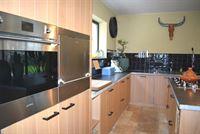 Foto 17 : Villa te 2990 WUUSTWEZEL (België) - Prijs € 479.000