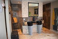 Foto 21 : Villa te 2990 WUUSTWEZEL (België) - Prijs € 479.000
