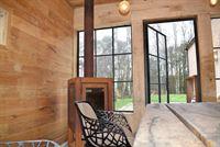 Foto 27 : Villa te 2990 WUUSTWEZEL (België) - Prijs € 479.000