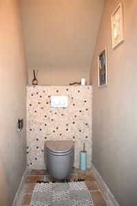 Foto 31 : Villa te 2990 WUUSTWEZEL (België) - Prijs € 479.000
