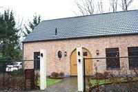 Foto 2 : Villa te 2990 WUUSTWEZEL (België) - Prijs € 479.000
