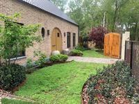 Foto 7 : Villa te 2990 WUUSTWEZEL (België) - Prijs € 479.000